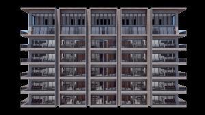 PVRPV - Torre 1.Denoiser (1)