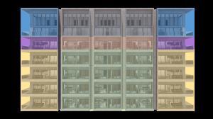 PVRPV - Torre 1