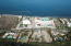 S/N Paseo de los Cocoteros Torre 1 Villa 8 203, Quinta San Miguel Canal, Riviera Nayarit, NA