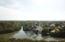 S/N Paseo de los Cocoteros Torre 1 Villa 8 202, Quinta San Miguel Canal, Riviera Nayarit, NA