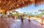 10 Calle Mango - Rancho Escondido, Villa Boda, Riviera Nayarit, NA