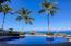 km 7.5 Playa Esmeralda PH603, Casa Plumeria, Puerto Vallarta, JA
