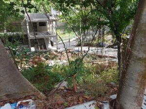 s/n Sayulita Vistas, Lot 8, Riviera Nayarit, NA