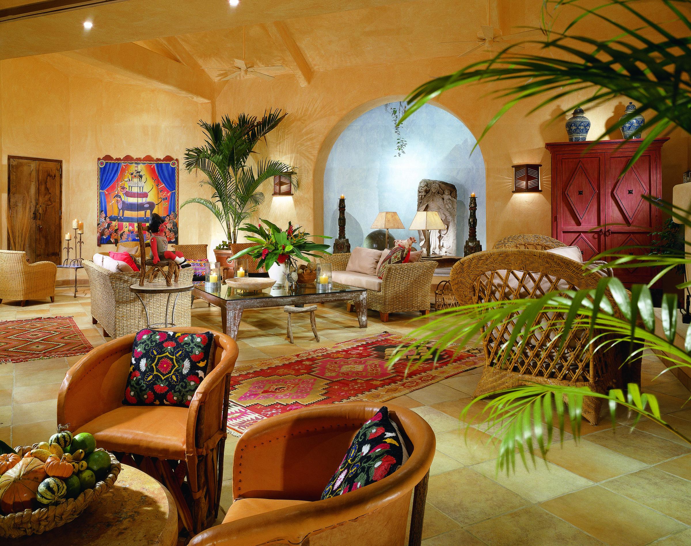 San Pancho, 8 Bedrooms Bedrooms, ,8.5 BathroomsBathrooms,House,For Sale,Calle Las Palmas,17562
