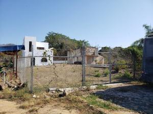 1397 camino viejo a valle, Hacienda Phoenix, Riviera Nayarit, NA