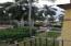 sn Paseo de las Garzas 364-365, Krystal Alonso, Puerto Vallarta, JA