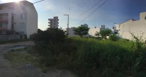 N/A Av las Garzas, Lote Ed, Riviera Nayarit, NA