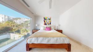 PVRPV - bedroom 1-5
