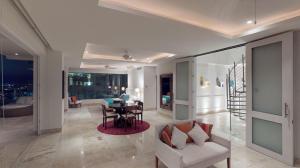PVRPV - foyer 4