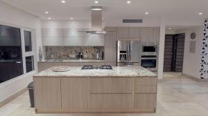 PVRPV - kitchen 6