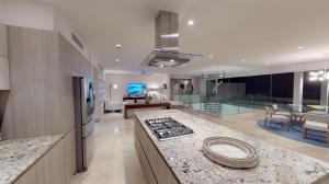 PVRPV - Kitchen 5