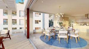 PVRPV - Dining Room 5