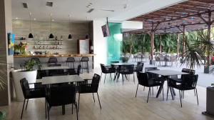 PVRPV - restaurant4