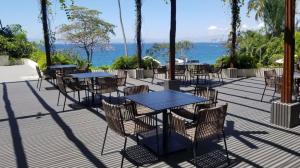 PVRPV - restaurant3 (1)
