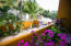 N4 Norte Av. Del Coral, Casa Patrizia, Riviera Nayarit, NA