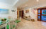 3 A, Casa Bonita, Riviera Nayarit, NA