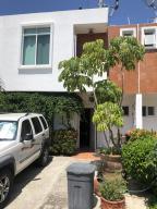 24 Calle Estrella TERRALTA, Casa Tammy, Riviera Nayarit, NA