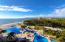 33 Paseo de los Cocoteros 274A, Villa Magna, Riviera Nayarit, NA