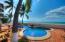 30 Rep. De Chile 6, Playa Camarones, Puerto Vallarta, JA
