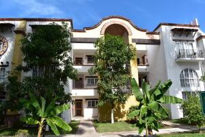 N/A PASEO DE LAS GARZAS 376-377, KRYSTAL HAVEN, Puerto Vallarta, JA