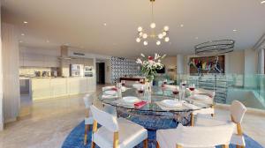 PVRPV - Dining Room 6
