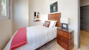 PVRPV - Bedroom Three1