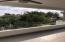 150 calle pelicanos, Condo Ibis, Riviera Nayarit, NA