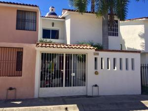 172 Valle del abedul, Casa Abedul, Riviera Nayarit, NA