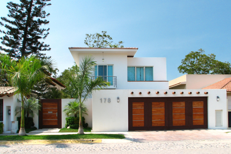 Casa Galit