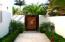 178 Flamingos, Casa Galit, Puerto Vallarta, JA