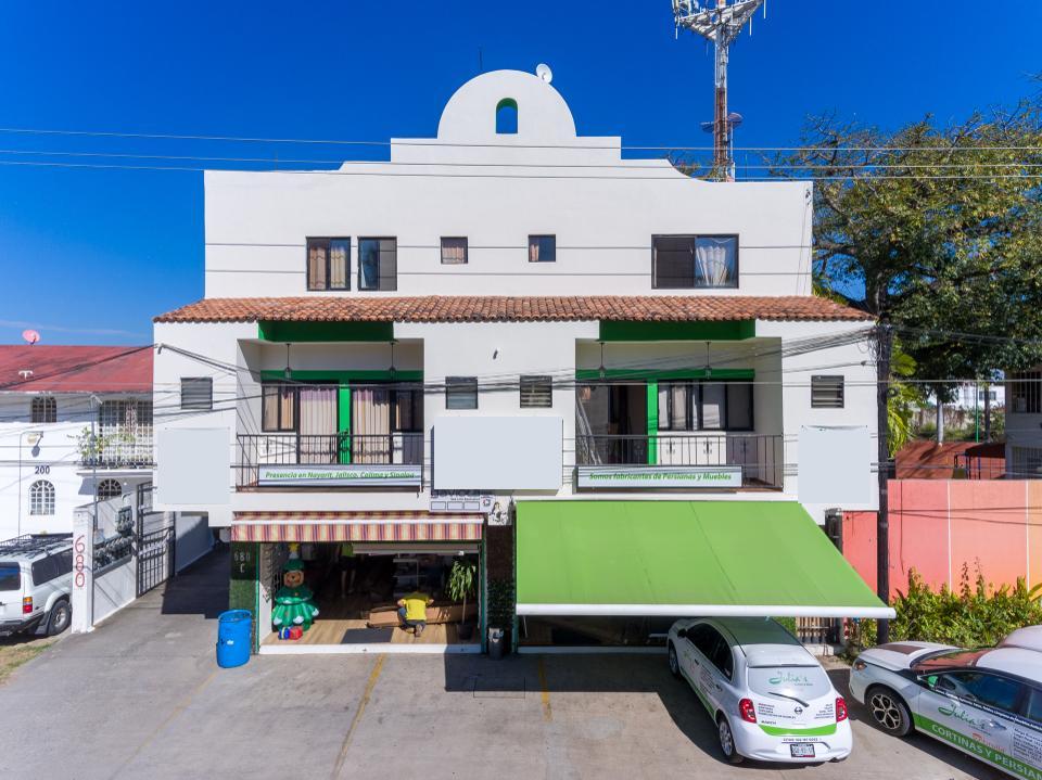 Comercial-Habitacional 10
