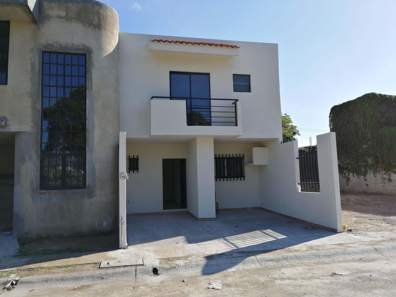 Casa Albatros 2