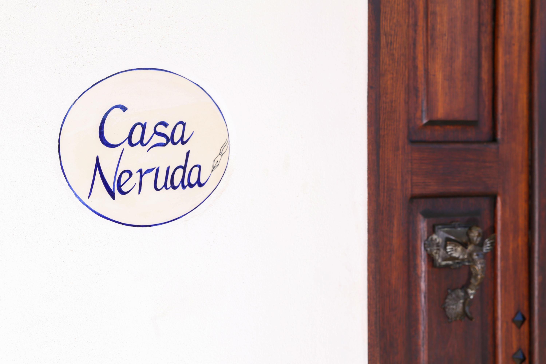 Sayulita, 5 Bedrooms Bedrooms, ,5 BathroomsBathrooms,House,For Sale,Camino a Playa los Muertos,17647