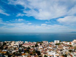 1138 Costa Rica 302, Vista Mare, Puerto Vallarta, JA