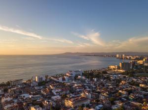 1138 Costa Rica 502, Vista Mare, Puerto Vallarta, JA