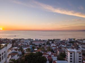 1138 Costa Rica 101, Vista Mare, Puerto Vallarta, JA