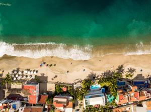 1138 Costa Rica 501, Vista Mare, Puerto Vallarta, JA