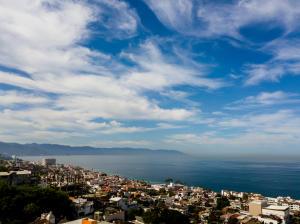 1138 Costa Rica 503, Vista Mare, Puerto Vallarta, JA
