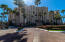 625 Av Paseo De La Marina D501, Bay View Grand, Puerto Vallarta, JA