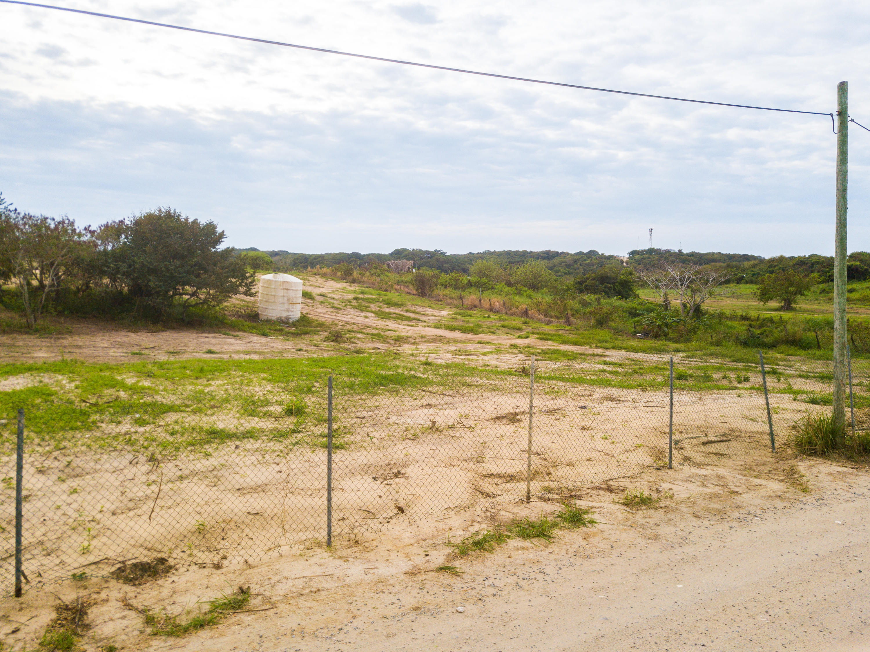 Litibu, ,Land,For Sale,Rinconada Careyeros,17690