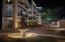 353 PALM SPRINGS 503, 503 PH, Puerto Vallarta, JA