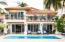 535 Av Paseo De La Marina Nte, Villa 5 Caracoles, Puerto Vallarta, JA