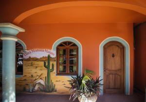 10 Av. Tercer Mundo, Casa Mañana Mañana, Riviera Nayarit, NA