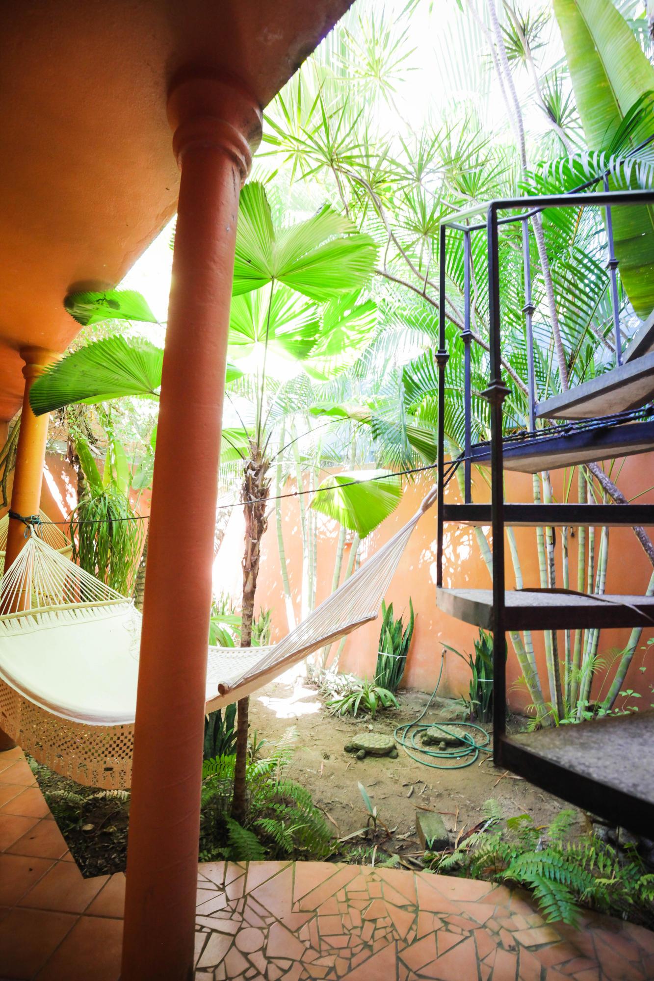 San Pancho, 2 Bedrooms Bedrooms, ,2 BathroomsBathrooms,House,For Sale,Av. Tercer Mundo,17717