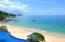 Km 8.5 Carr. Barra de Navidad F-202, Playas Gemelas, Puerto Vallarta, JA