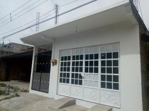 633 CEDRO, CASA ARBOLEDAS, Puerto Vallarta, JA
