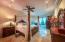 118 Sta. Barbara, Casa Redonda, Puerto Vallarta, JA