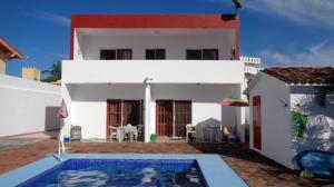 65 De Los Flamingos, Casa Las Flores, Riviera Nayarit, NA