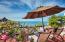 349 Amapas Alondra, Villa Blanca B2, Puerto Vallarta, JA