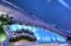 2485 FCO. MEDINA ASCENCIO TOWER 3 14-B, RESIDENCIAL PENINSULA, Puerto Vallarta, JA
